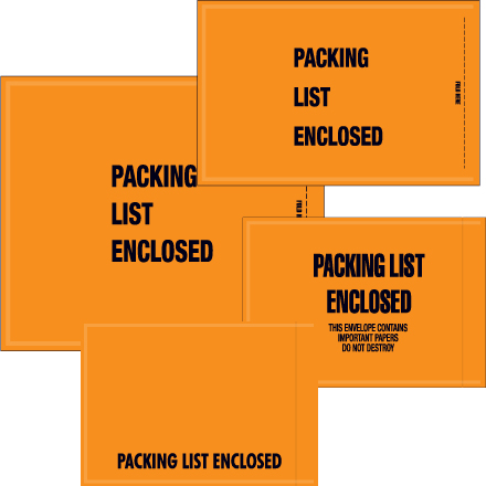 Mil_Spec_Packing_List
