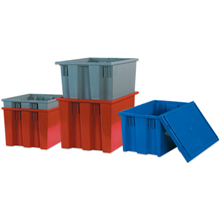 Stack_and_Nest_Containers