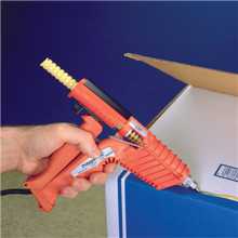 3M_Poly_Gun_Glue_Applicator