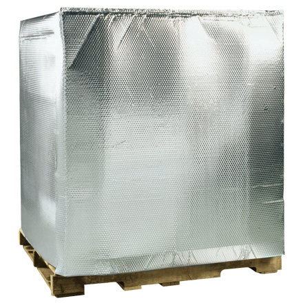 insulated_pallet_covers