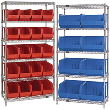 Wire_Shelves_with_Bins