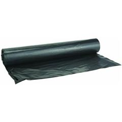 Black-poly-sheeting-6mil