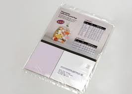 Clear_mailing_bags
