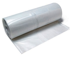 clearpolysheeting