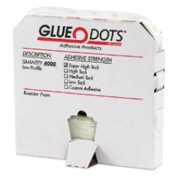 gluedotsrollsdispenserboxes_1