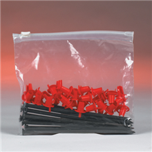 zip_lock_Reclosable_Poly_Bags