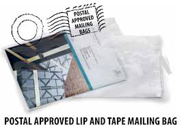 mailing_bag_lip_and_tape